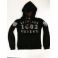 Hoodies Compagnies 1602 - Public
