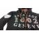 Hoodies Compagnies 1602 - Public - unisexe enfant